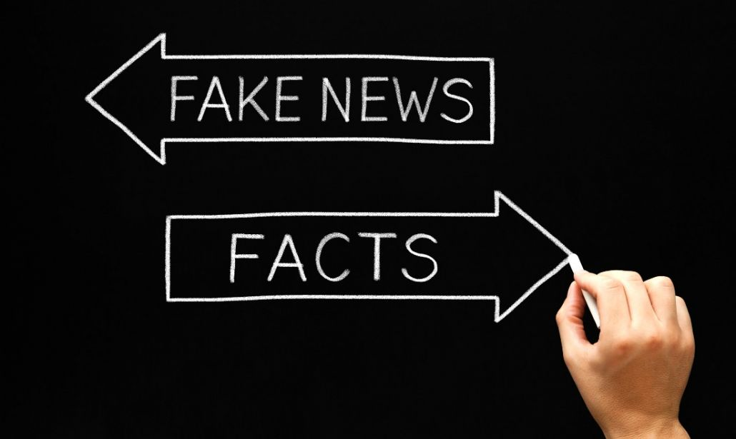 Fake news, ecco come contrastarle